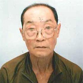 和田 武男さん